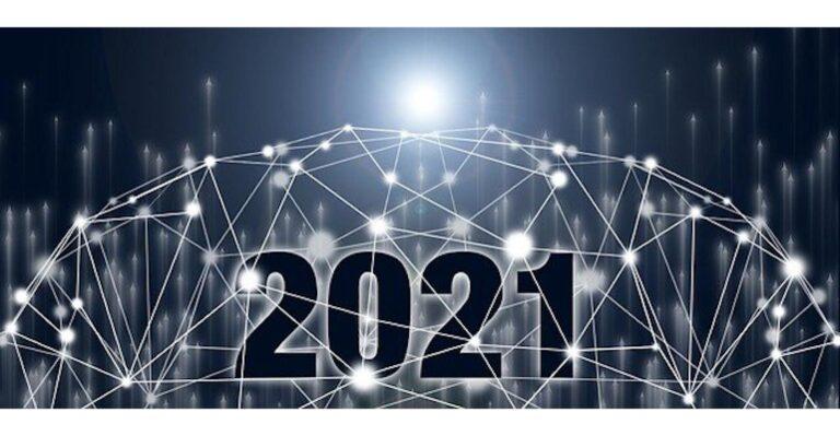 2021 : la santé redouble d'attention sur les données