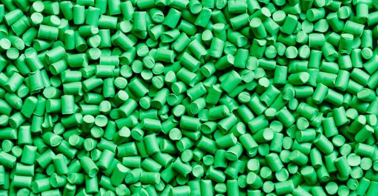 4 raisons pour lesquelles le moment est venu pour la certification des matériaux recyclés