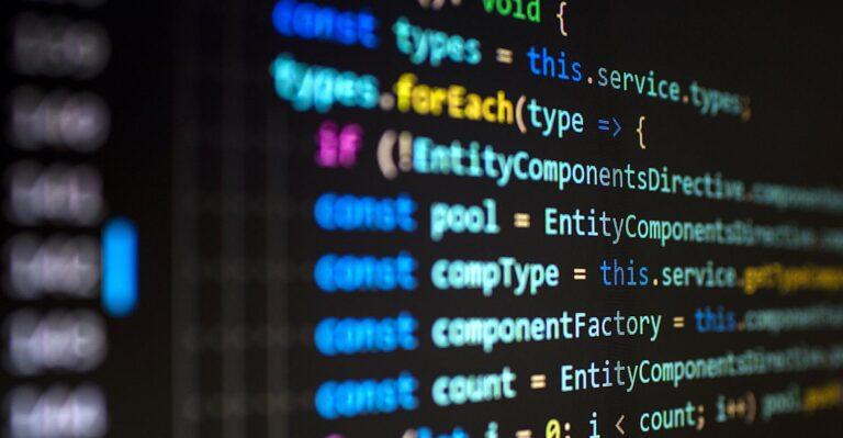 5 conseils pour améliorer la lisibilité et la robustesse du code C