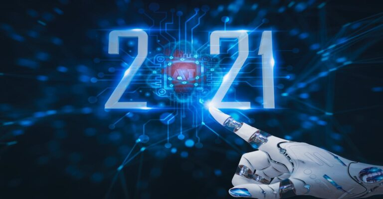 5 segments clés façonnent les marchés des semi-conducteurs et de l'EDA en 2021