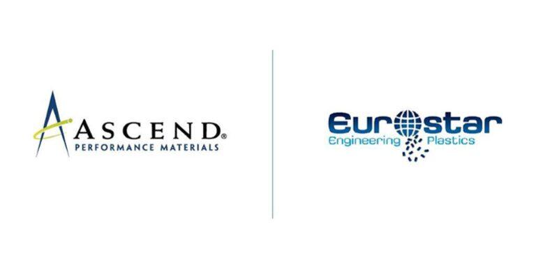 Ascend Performance Materials achète Eurostar Engineering Plastics