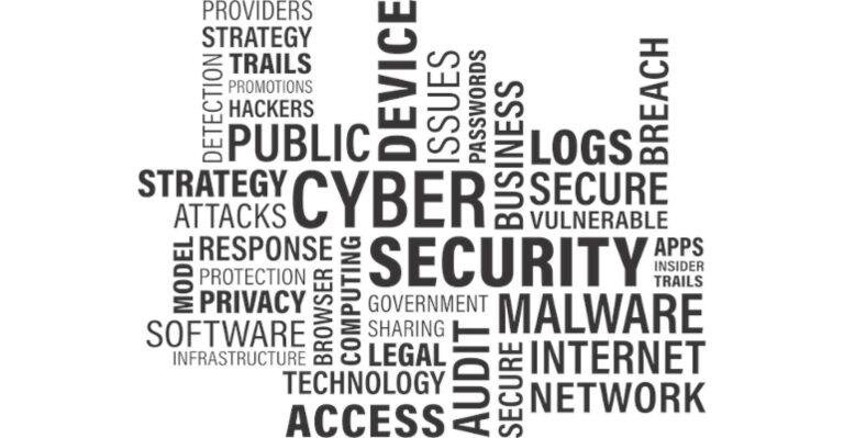 Cybersécurité sous COVID-19