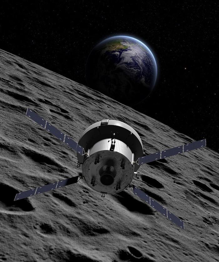 NASA-Artemis-Autour-de-lune.png