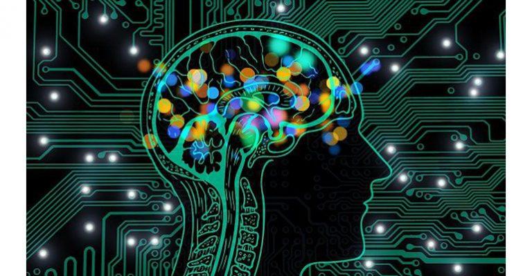 Des données de qualité sont essentielles pour éviter les défaillances des logiciels d'IA