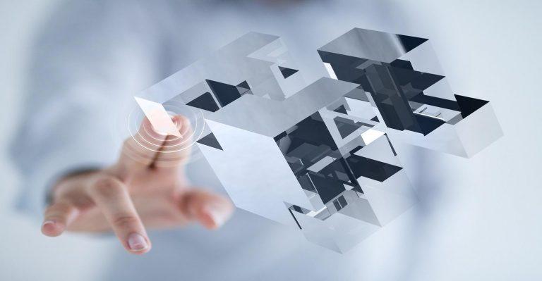 Des objets en verre extraordinaires sont désormais possibles grâce aux imprimantes 3D utilisant des lasers