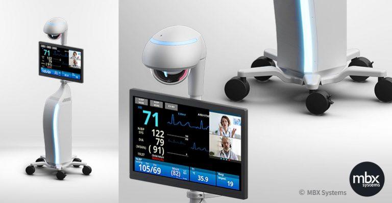 Dispositifs médicaux spécialement conçus: conception et ingénierie pour un cycle de vie du matériel long et sain
