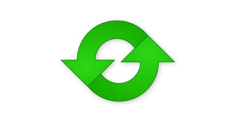 Identifier les opportunités de recyclage et de circularité pour les plastiques médicaux