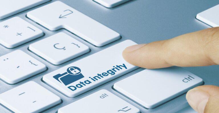 Intégrité des données critique pour les systèmes embarqués
