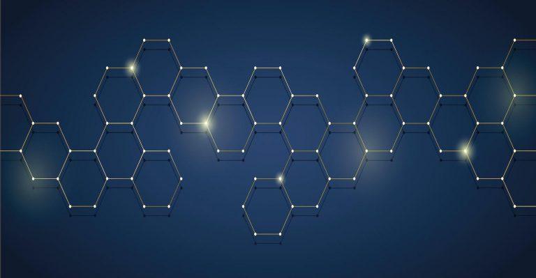 La DARPA sécurise l'avenir de la puce avec le passé technologique
