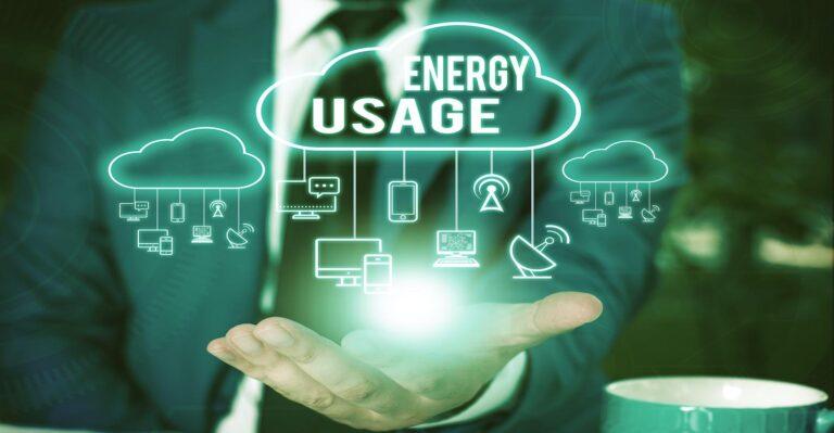 La haute technologie et la construction peuvent-elles réduire leur empreinte énergétique ?