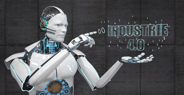 La pandémie accélère la transformation numérique en 2021