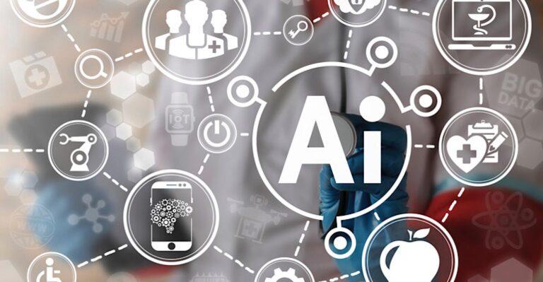 La propriété intellectuelle à l'intersection des dispositifs médicaux et de l'intelligence artificielle