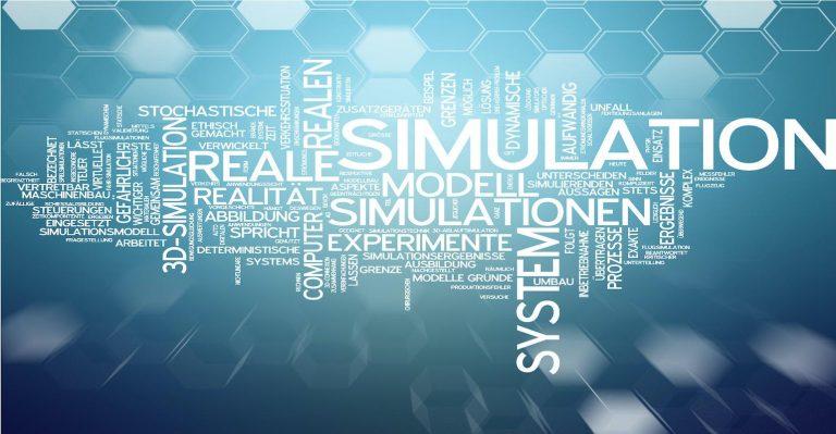 La simulation est votre chemin vers le succès des logiciels embarqués