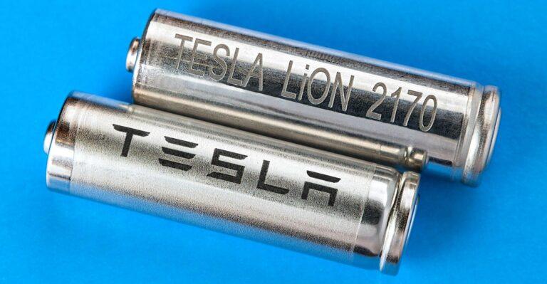 L'ancien directeur technique de Tesla, Straubel, recycle les batteries chez Redwood Materials