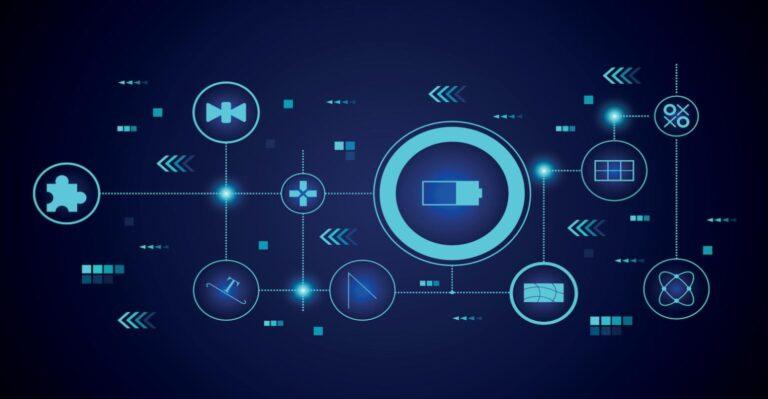 L'apprentissage de l'IA aidera-t-il les batteries à recharger rapidement?