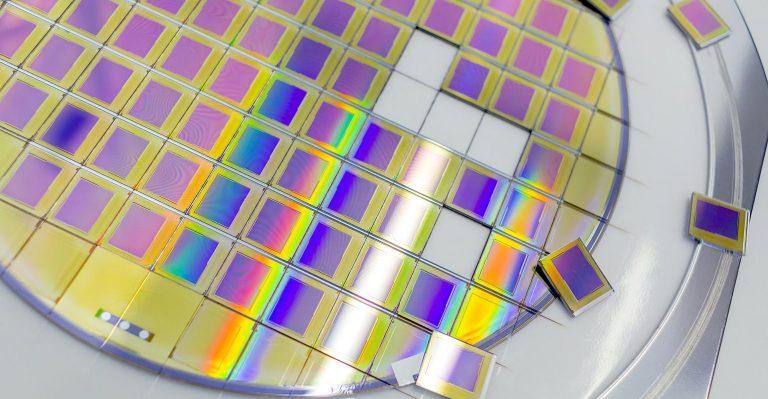 Le nitrure de gallium promet d'étendre les gains EV du carbure de silicium