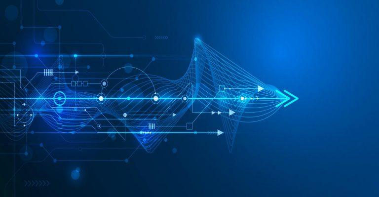 Les ingénieurs curieux doivent comprendre les circuits imprimés de terrain et les systèmes ADAS L2+
