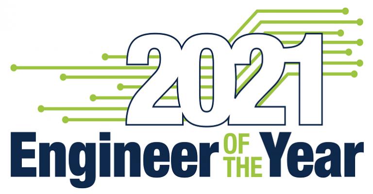 Les nominations pour l'ingénieur de l'année DesignCon 2021 sont maintenant ouvertes