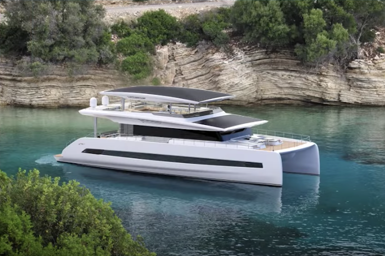 Silent-80-Solar-Powered-Catamaran.png