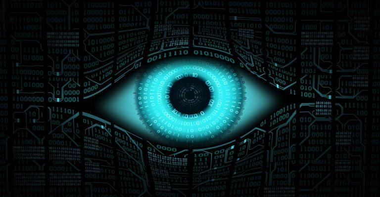 Les sociétés de surveillance observées par le gouvernement américain