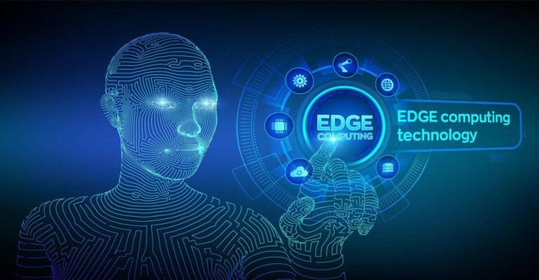 L'impact de COVID sur l'IA, l'IoT, l'Edge Computing et l'analyse