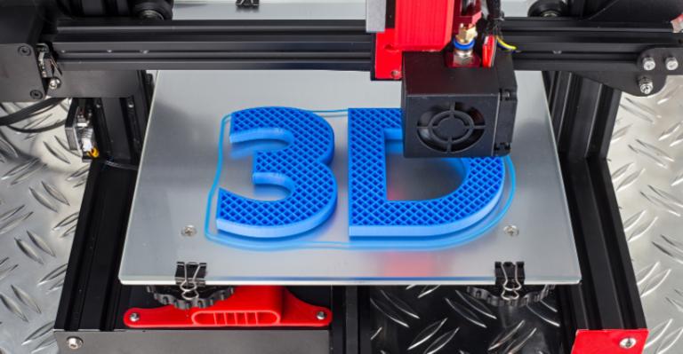L'impression 3D convient-elle à votre projet de dispositif médical ?