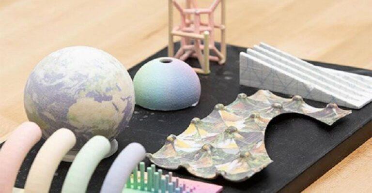 Maker Space ouvre ses portes dans l'East Village de New York