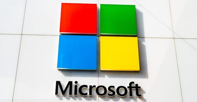 Microsoft trouve une combinaison gagnante d'IA et de technologie médicale avec une nouvelle acquisition