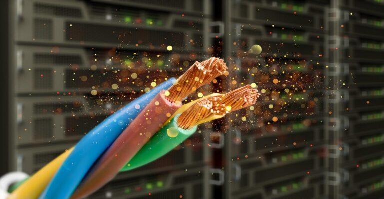 Obtenir les bons câbles d'automatisation