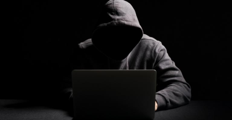 Pensez comme un hacker, agissez comme un pro de la cybersécurité