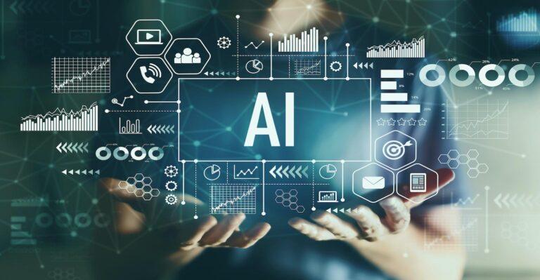 Que disent les experts de l'IA en 2021 ?