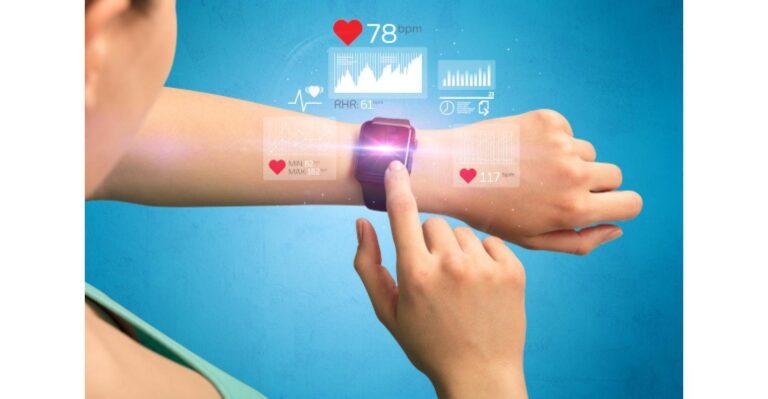 Redéfinir la fiabilité: nanorevêtements protecteurs et la nouvelle vague de dispositifs médicaux portables