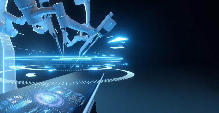 Repenser les principes de la robotique chirurgicale