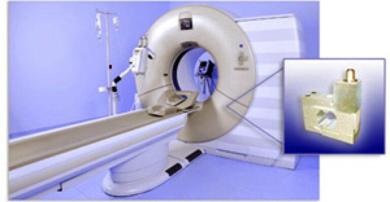 Technologie de jauge de contrainte dans les dispositifs médicaux OEM