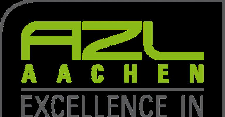 Teijin rejoint le réseau de partenaires AZL pour l'allègement