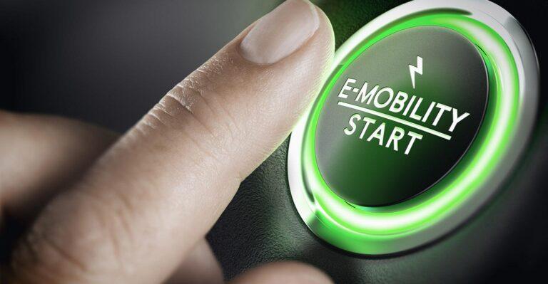 Une étude explore le «Stay of Execution» pour les batteries NiMH