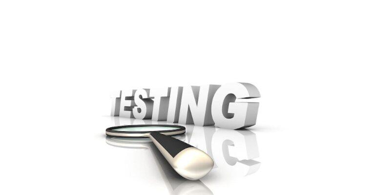 Utiliser des contrôles appropriés pour réduire les risques liés aux dispositifs médicaux