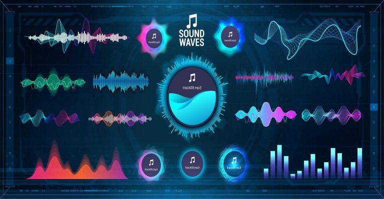 Utiliser les ondes sonores pour développer des matériaux intelligents et des dispositifs médicaux